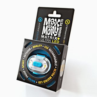 Max & Molly Matrix Ultra LED 2.0 - Hängend
