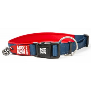 Matrix Smart ID Hundehalsband